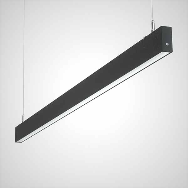 linear suspended lighting. Linear Suspended Lighting. Link Lighting R