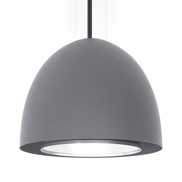 Pendant lights nordic light for Pendulum light globes